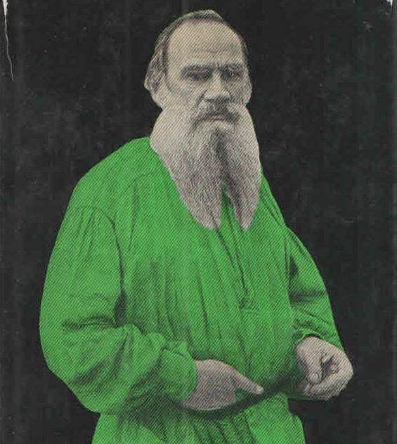 Bio je Tolstoj u pravu: Sve sretne reprezentacije sretne su na isti način, svaka nesretna reprezentacija nesretna je na svojnačin